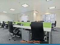 Co-Working * Gresham Street - EC2V * Shared Offices WorkSpace - City Of London