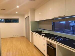 Recently Completed 2x2x1 Complex in Rivervale $360/wk Rivervale Belmont Area Preview