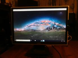 Cibox C1905 LW1922C 19 Inch Wide LCD Monitor