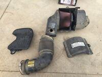 2006 GMC Parts