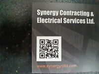 Electrical and construction