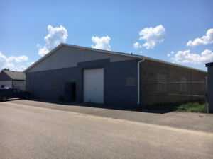 For Sale – Affordable Standalone Building