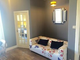 1 bedroom flat £370