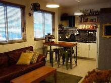 well maintained one bedroom, one bath-10min walk to Freo heart Fremantle Fremantle Area Preview