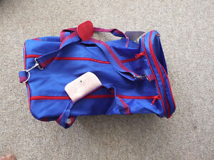 Brand New Small Lightweight Duffle Bag London Ontario image 1