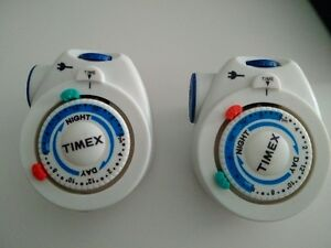 Timex 24hr Mechanical Electronic Timer
