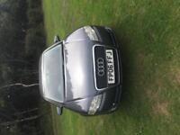 Audi A4 2 liter tdi dsg auto box