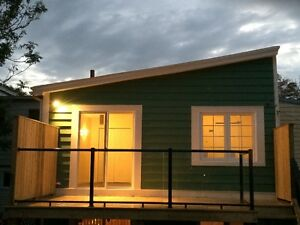 Newly Renovated 3 Bedroom Close to MUN (Female Only Per Room)