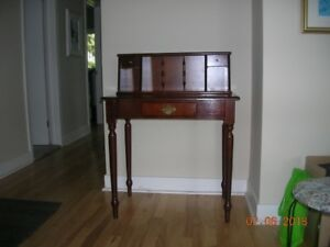 Chaise dappoint buy or sell desks in greater montréal kijiji