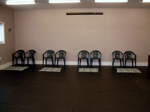 Training Classes, Seminars & Workshops for Puppies & Adult Dogs Kitchener / Waterloo Kitchener Area image 5