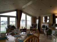 Pre-loved Lodge for sale in Hunstanton near Cromer, Wells and Great Yarmouth