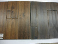 20-30% OFF SOLID, ENGINEERED, HAND SCRPAPED HARDWOOD, LAMINATE
