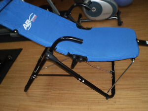 Ab Lounger sport