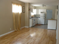 ELMWOOD SWEETIE - IMMACULATE JUST MOVE IN!$142,900.