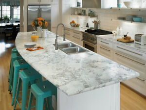 high quality countertop at lowest prices London Ontario image 4