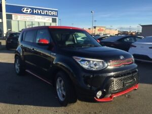 2016 Kia Soul !  - Low Mileage
