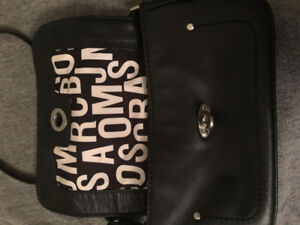Marc Jacobs small purse
