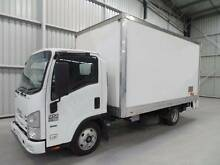 Cheap Rent a Truck - Affordable Truck Rental Springwood Logan Area Preview