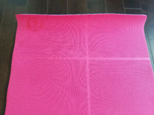 Lululemon Yoga Mat for Sale