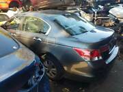 Wrecking honda accord Maddington Gosnells Area Preview