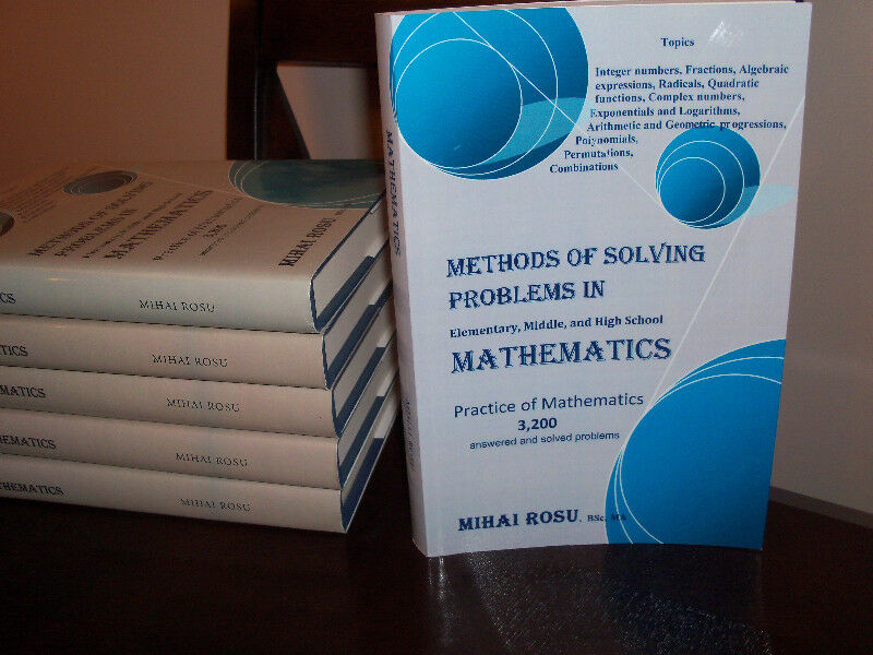 math tutor description math tutor tutors languages mississauga