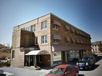 Beautiful Commercial Space on Serpentine Street in Copper Cliff