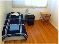RoomForRent,nearbyKingswayMall,RoyalAlex,NAIT,McEwan,Downtown