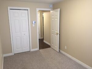 Kenmount Terrace - Bright Two Bedroom Apartment for Rent St. John's Newfoundland image 7