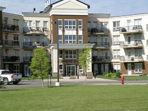 Inverness Condo - reduced to sell