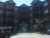 """""""Iron Creek Lofts"""" 2Bed,1Bath 970 sq.ft. Available Sept.1/15"""