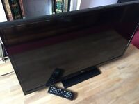 Brand new 32 inch BUSH HD TV