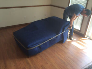 $298 for 3 hrs  Full House Move 226-237-0408 London Ontario image 8