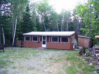 CAMP AND LAND GETAWAY FOR SALE $11,500 OBO