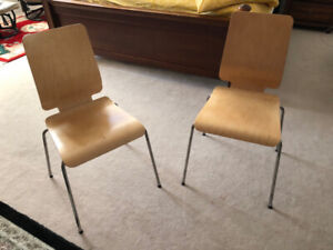 Moving sale - Room Furniture and TV to sell