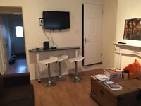 Double Room to rent, £378pcm, Selly Oak, Birmingham B29