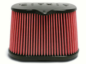 2003-2009 Hummer H2 AIRAID SynthaMax Dry Performance Air Filter