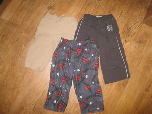 12 Month Boys' Clothes London Ontario image 5