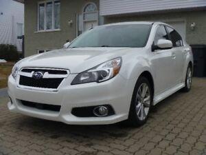 Subaru Legacy 2014 , 2.5i Premium