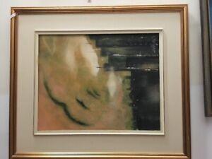 Toile de l'artiste peintre Gélinas à vendre