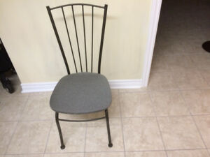 chair in very good clean condition