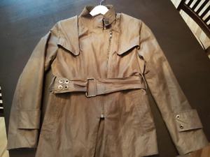 Manteau Bedo pour femme