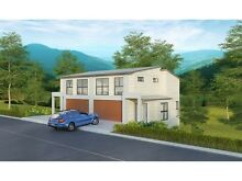 Brand NEW Duplex! First home buyer GRANT available! Pacific Pines Gold Coast City Preview