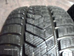 paire de pneu pair only 16..17''18''19''20''
