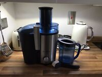 Bosch Juicer for sale