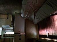RV trailer for sale !!!
