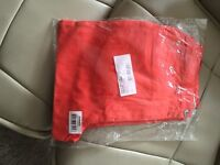 Bnwt still packaged. Ladies trousers size 8