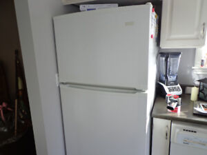 PACKAGE ''' Refrigerator,Electric Stove,Dishwasher,Microwave