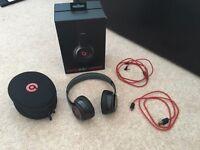 Beats solo 2 wireless/ Brand new