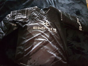 Paintball Empire Jersey/Pants
