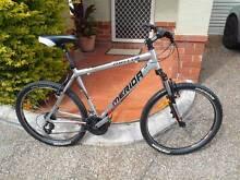 Merida Matts 10! Road Bike Flat Bar Bike Off Road Bike 20'' ( M L Cleveland Redland Area Preview